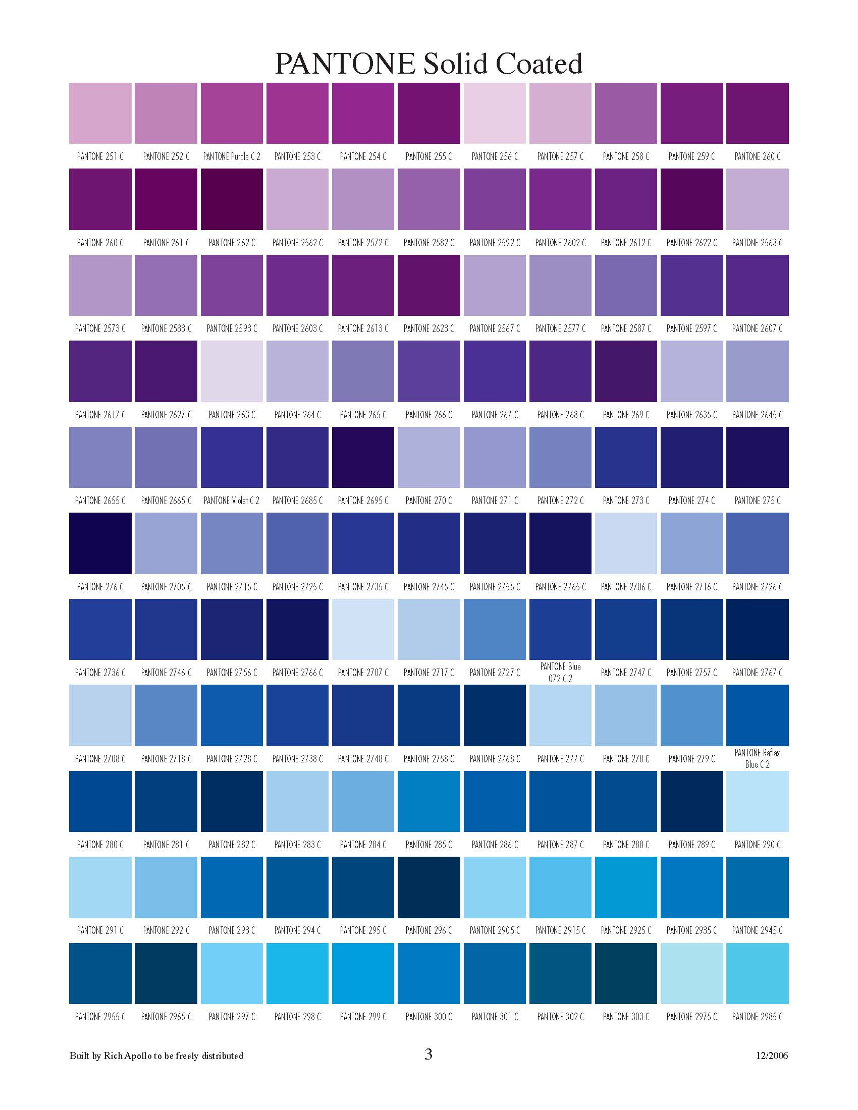 House Colors Colors And Pantone Swatches On Pinterest